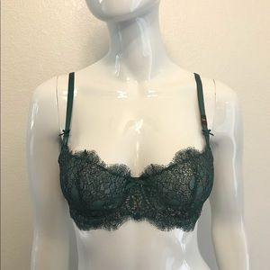 Victoria's Secret Dream Angels Unlined Bra